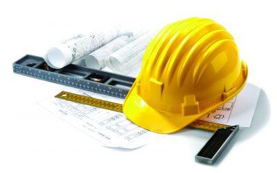Defectos de Construcción, Problemas Legales