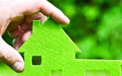 Consecuencias de las crisis en el Inmobiliario y el Urbanismo
