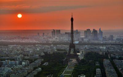 Cobrar una deuda en francia – Reclamación de cantidad en Francia