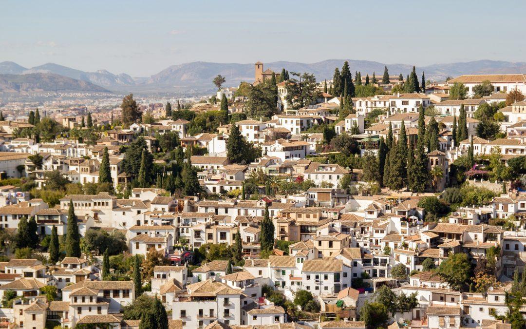 Acheter un bien immobilier en Espagne