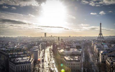 Constitucion sociedad en Francia – Tipos societarios en Francia