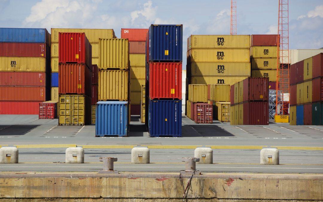 Choix de la loi applicable au contrat d'agent commercial