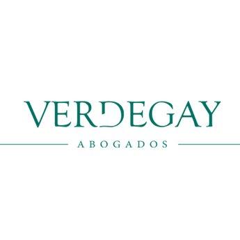 Verdegay Abogados Logo