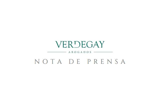 Archivan la causa por delito medioambiental contra alcaldes, concejales y técnicos del Ayuntamiento de Griñón